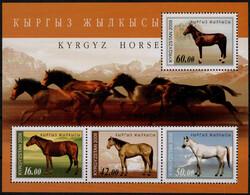 3920: Kirgisien
