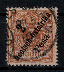 175: German East Africa