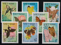 6660: Vietnam Empire