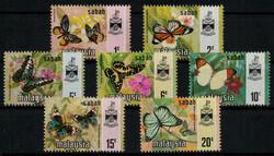4310: Malaya Sabah