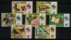 4285: Malaya Negri Sembilan