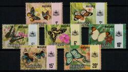 4280: Malaya Malacca
