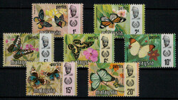 4305: Malaya Perlis