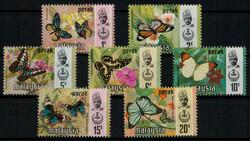 4300: Malaya Perak