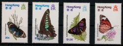 3625: Japanese Occupation Hongkong