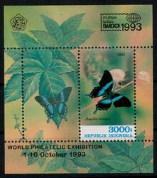 3275: Republic of Indonesia