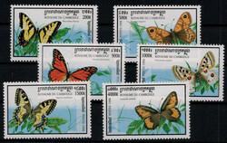 3845: Cambodia