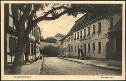 113500: Deutschland Ost, Plz Gebiet O-35, 350 Stendal
