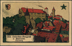 351500: Kunst u. Kultur, Esperanto,