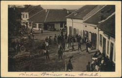 3780: Jugoslawien Volksrepublik Bosnien u. Herzegowina - Postkarten