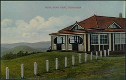 5330: Queensland - Postkarten