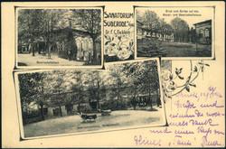 113600: Deutschland Ost, Plz Gebiet O-36, 360 Halberstadt