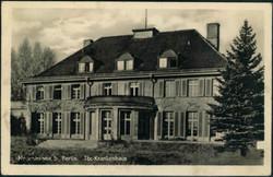 111260: Deutschland Ost, Plz Gebiet O-12, 126-127 Strausberg