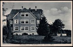 113700: Deutschland Ost, Plz Gebiet O-37 , 370 Wernigerode
