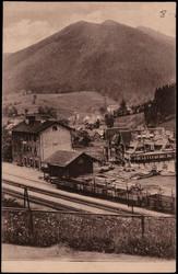 861540: Vehicles, Trains, Train Stations