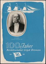 102800: Germany West, Zip Code W-27, 280 Bremen