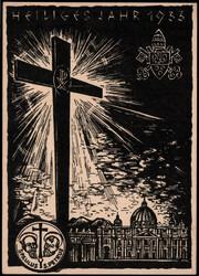 681050: Religion, Christliche, Vereinigungen