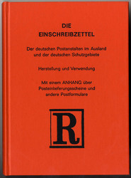 8700100: Literatur Deutschland - Literatur