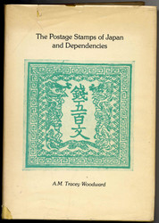 3610: Japan - Literatur