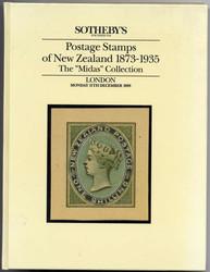 4565: Neuseeland - Literatur