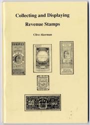 8700520: Literature Thematic Handbooks - Literature