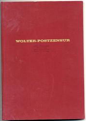 8700500: Literatur Motive - Literatur