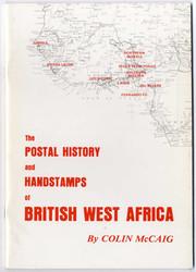 7140: Sammlungen und Posten Britisch Commonwealth allgemein - Literatur