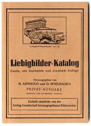8700510: Literature Thematic Catalogues - Literature