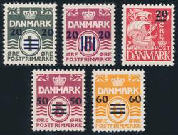 2475: Färoeer