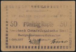 72. HBA Auktion - Los 176