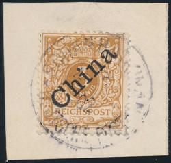 73. HBA Auktion - Los 1017