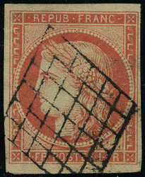 114. Francois Feldman - Los 53