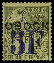 4740: Obock