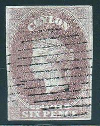 6010: スリランカ