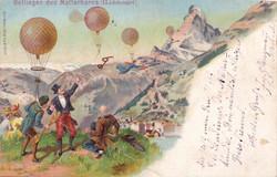 190240: Schweiz, Kanton Wallis