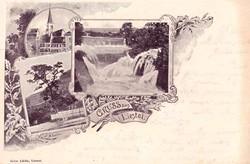190040: Schweiz, Kanton Basel-Landschaft