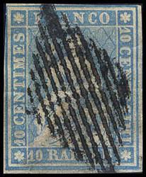 5655135: Strubel 3. Berner Druck dünnes Papier