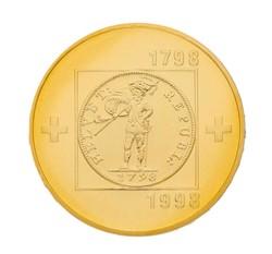 Numissearchcom 27 28 Jean Paul Bach Auktion Münzen Schweiz