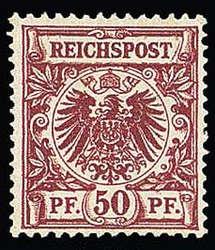 Rauhut&Kruschel GmbH  - - Lot 2488