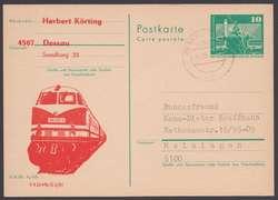 Hodam 31. Auktion - Los 1672