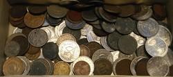8000: Münzen Deutschland