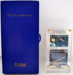 8600: Telefonkarten