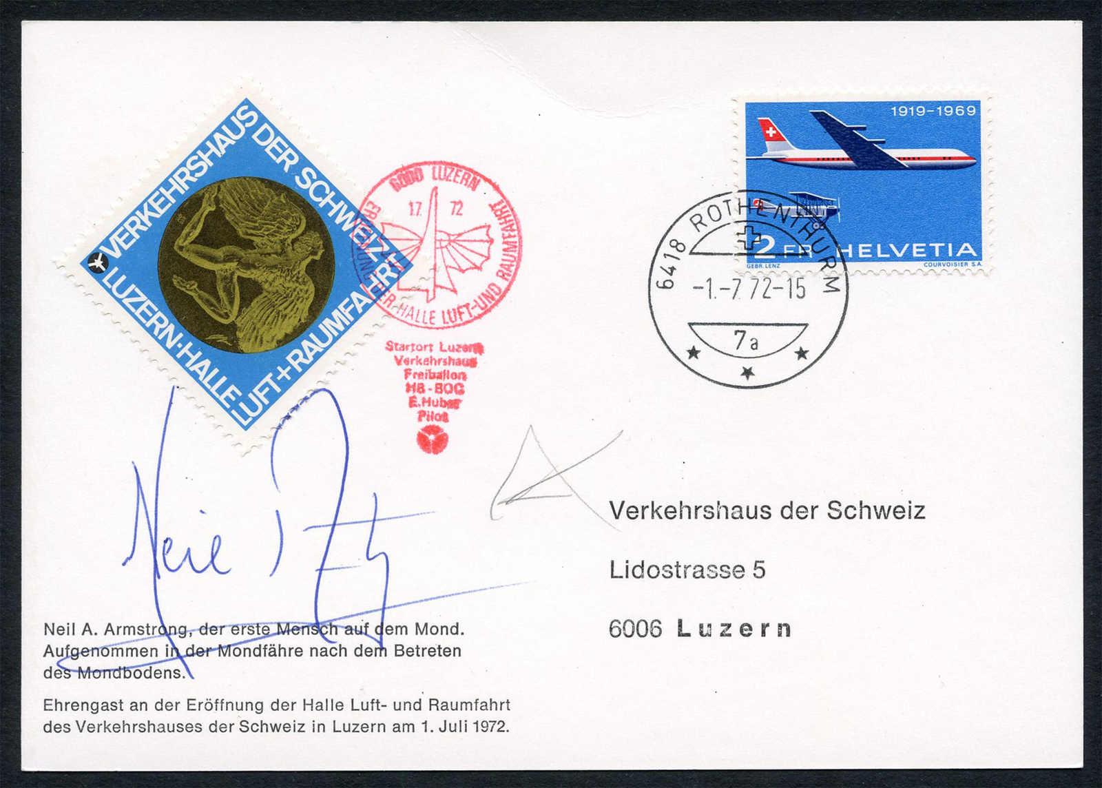 Lot 728 - andere gebiete bhutan -  Schwarzenbach Auktion Zurich 67th Auction - Session II