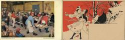 350000: Art & Culture