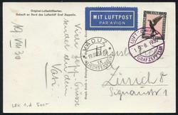 204510: Cartes postales, autographes, sport
