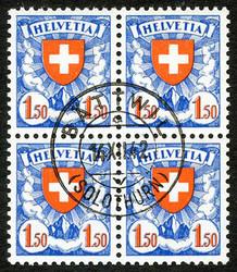 5655066: Canton Solothurn