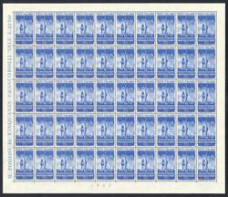 3415200: Italien Republik - Engros