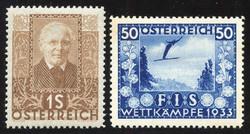 4745: Österreich - Lot