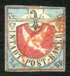 2160: Postgeschichte, Brieftauben