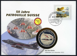 7080: Collections and Lots  Europe - Coins